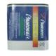 Pairdeer 3R12 4.5V Manganez Pil 1Li Shirink