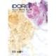 Idora Sulu Boya Blok 180 gr 15 Yp. A3