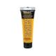 Liquitex Basics 118 ml Cad Yellow Deep