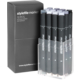 Stylefile Marker 12Pcs Set Cool Grey