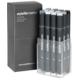 Stylefile Marker 12Pcs Set Neutral Grey