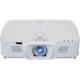 > ViewSonic PRO8520WL 1280x800 Full HD 5.200AL 4xHDMI, Ops. HDBaseT ve Kablosuz, Prof. Kurulum Özel Uygulama Projeksiyon Cihazı