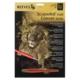 Reeves Kazıma Seti - Scraperfoil Gold - Tiger