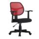 Adore VLT028 Techno Plus File Sırtlı Bilgisayar Sandalyesi