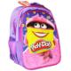 """Play-Doh Okul Çantası 13"""" 201604Mo PLAY-CN132"""