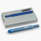 Lamy Dolma Kalem Kartuşu Mavi T10-M