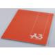 Bayındır Milimetrik Teknik Resim (Pembe) 36 yaprak 1. Hamur 70gr/m2 A3
