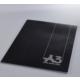 Bayındır Teknik Resim (Dik) 36 yaprak 1. Hamur 70gr/m2 A3