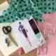 Moda Tasarımı Portfolyo Defteri - Modacılar ve Stilistlik için