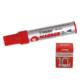 Mikro Mr-6010 Permanent Marker Kalem
