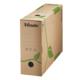 Esselte Eco Arşiv Dosyası - 100 Mm 623917