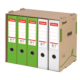Esselte Eco Klasör İçin Arşiv Kolisi 623920