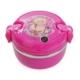 Hakan Çanta Barbie 78241 Beslenme Kutusu