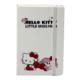 Keskin Color 9 x 14 Hello Kitty Little Miss Hug Pronot Lastikli Çizgili