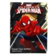 Keskin Color Spider Amz.A5 40 Yp. Güzel Yazı Defteri