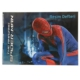 Keskin Color Spider Amz.35 x 50 Cm 15 Yp Resim Defteri