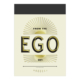 Knock Knock İkinci Benlik Defteri: Ego