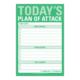 Knock Knock Bugünün Saldırı Planı