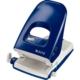 Leitz Ekstra Güçlü Delgeç - 40 Sayfa (5138) Renk - Mavi