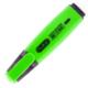 Piano Highlighter Fosforlu Kalem Renk - Yeşil