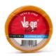 Ve-Ge 12 x 66 Mt Cellulose Bant (Selefon)