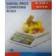 Kama Pazarci Terazisi Elektronik Fiyat Hesaplamalı 40 Kg