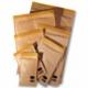 Asil Hava Kabarcıklı Zarf D08 370x450 100 gr