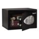 Master Lock Sentry Safe X055ML Çelik Kasa