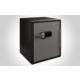 Master Lock Sentry Safe LFW205TWC Çelik Kasa