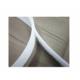 Hdg Cırt Cırt Bant Seti Beyaz Yapışkanlı Genişlik: 2 Cm Uzn: 5 Metre