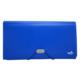 Umix Körüklü Çek Dosyası B6 Mavi