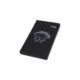 Mynote Black Formalı Defter 9*14 112 Yp Çizgisiz