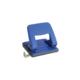 Umix Basıc Delgeç 25sf Mavi