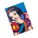Enesco Disney By Britto Snow White Not Defteri (75 Sayfa, 12 Cm)