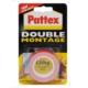Pattex Double Çift Taraflı Montaj Bandı 1,5Mx19Mm