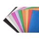 Bigpoint Bp732-50 Eva Sımlı 50X70 10 Renk Karısık