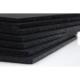 Bigpoint Bpp555-95 Maket Kartonu 50X70 5Mm Sıyah Yapıskanlı