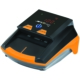 Jetcom 180 Angel Detector II – Sahte Para Kontrol cihazı - Profesyonel ( TL )