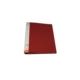 Umix Eco Sunum Dosyası 40'lı Kırmızı
