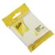 Notix Pastel Sarı 100 Yp 75x75 Asmalı