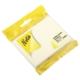 Notix Pastel Sarı 100 Yp 100x75 Asmalı