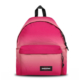 Eastpak Padded Pak'R Sırt Çantası Fade Pink Ek62023P