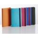 Bayındır Soft Lastikli 10,5*19 Düz 120 yp ivory 70gr/m2