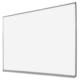 Akyazı 120x180 Laminat Duvara Monte Yazı Tahtası
