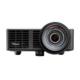 Optoma ML750ST 800 Ansilümen WXGA 20.000:1 HDMI Projeksiyon Cihazı