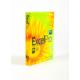 Excel Pro Sınar Spectra A4 120 gr. Gramajlı Fotokopi Kağıdı 250 sf.