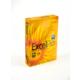 Excel Pro Sınar Spectra A4 200 gr. Gramajlı Fotokopi Kağıdı 250 sf.