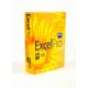 Excel Pro Sınar Spectra A4 250 gr. Gramajlı Fotokopi Kağıdı 250 sf.