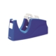 Gıpta Bant Makinası 19x66 F2002 Mavi