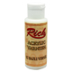 Rich Hıgh Gloss Su Bazlı Vernik Parlak 130 Cc